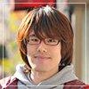 http://qublic.net/assets_c/2015/03/enomoto0-thumb-400x400-323.jpg