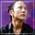 http://qublic.net/assets_c/2015/03/katayama0-thumb-50xauto-321.jpg