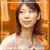 taniguchi0.jpgのサムネイル画像