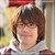 enomoto0.jpgのサムネイル画像