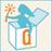 http://qublic.net/tagatame3_logo.jpg